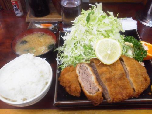20111221_とんかつ赤城-001