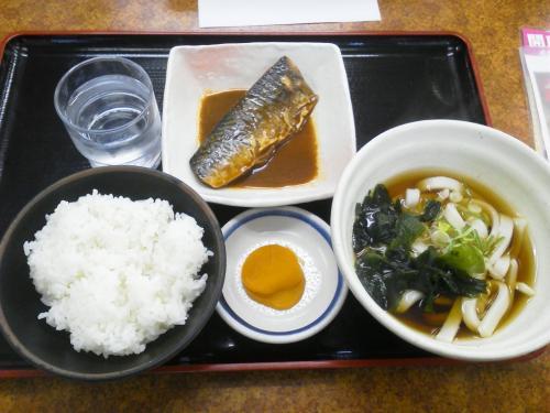 20111121_山田うどん田名店-002
