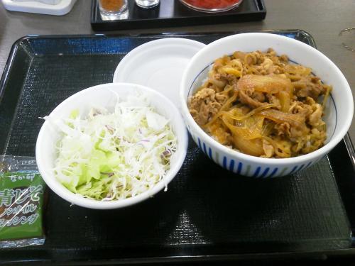20111220_なか卯相模原千代田店-001