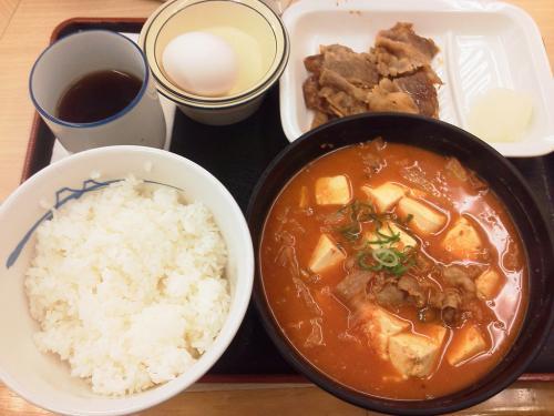 20111222_松屋上鶴間店-003