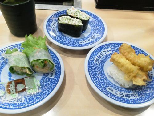 20111124_くら寿司相模原店-003