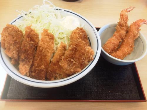 20111229_かつや八王子南大沢店-002