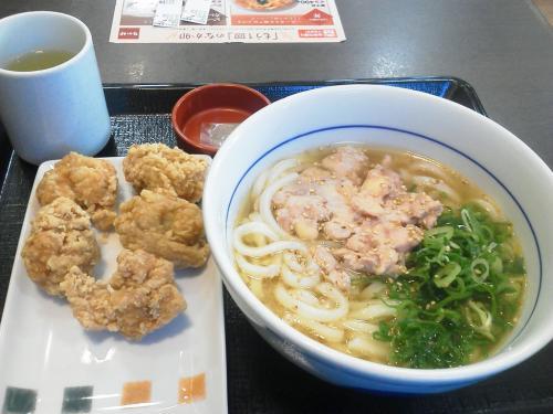 20120101_なか卯相模原千代田店-001