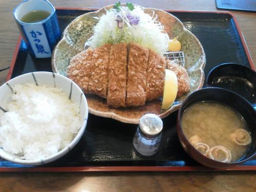 20120104_かつ泉相模原店-004