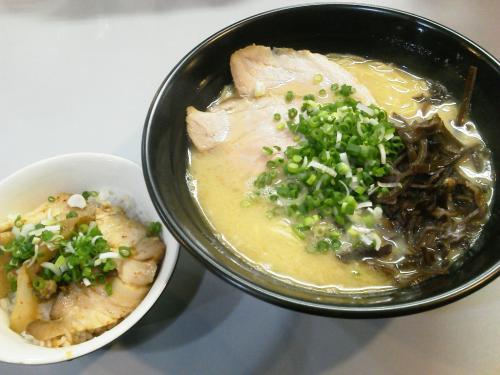 20120109_縁-004