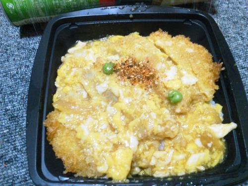 20110110_惣菜-001