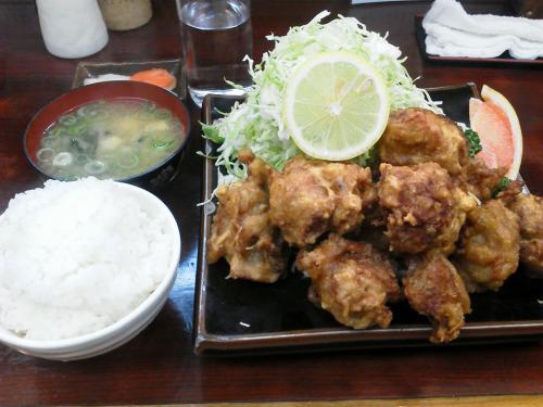 20110113_とんかつ赤城-001