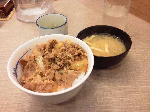 20110115_松屋上溝店-001