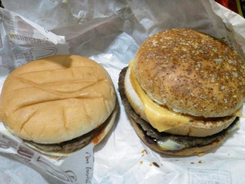 20120116_McDonalds相模原田名店-002