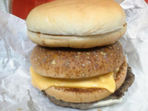 20120122_McDonalds相模原田名店-001