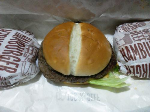 20120127_McDonalds相模原田名店-001