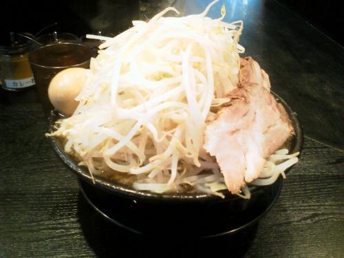 20120128_麺屋鬼瓦-005