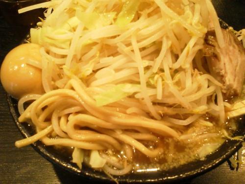 20120128_麺屋鬼瓦-006