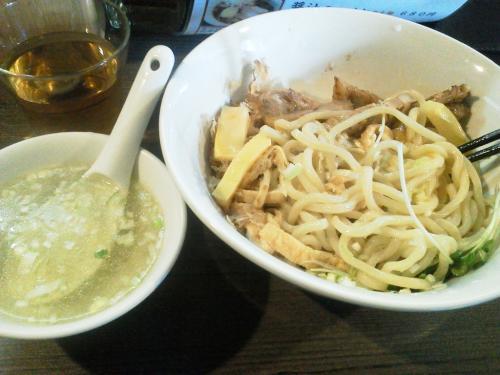 20120128_自家製麺ほうきぼし-009