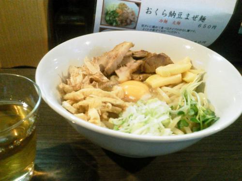 20120128_自家製麺ほうきぼし-007