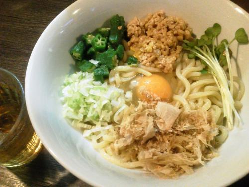 20120128_自家製麺ほうきぼし-006