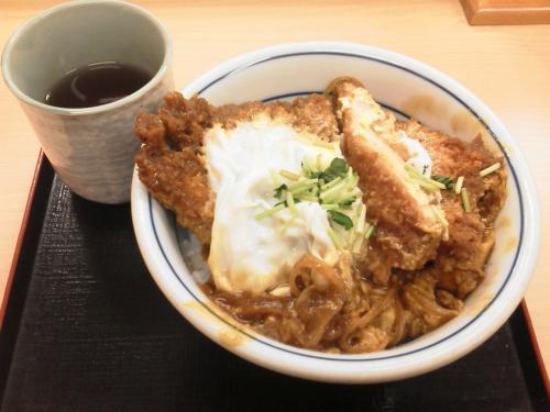 20120131_かつや相模原店-001