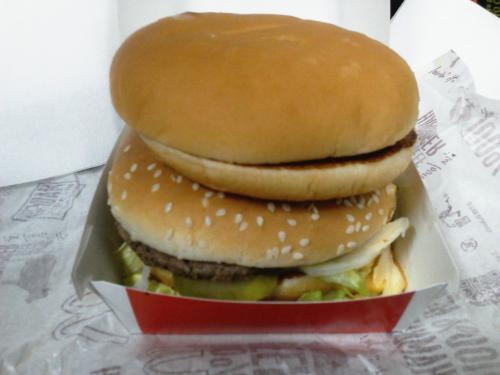 20120129_McDonalds相模原田名店-001