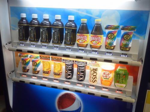 20120204_ラーメン二郎赤羽店-003