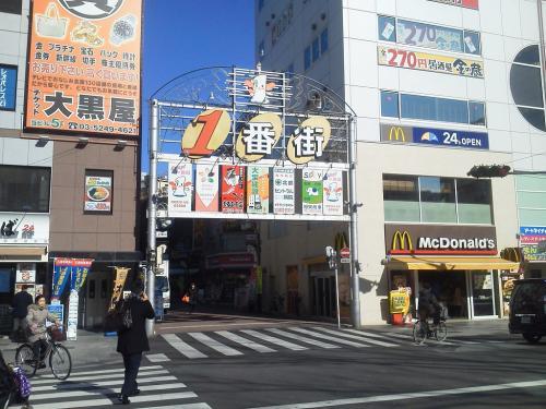 20120204_ラーメン二郎赤羽店-001