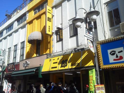 20120204_ラーメン二郎赤羽店-011