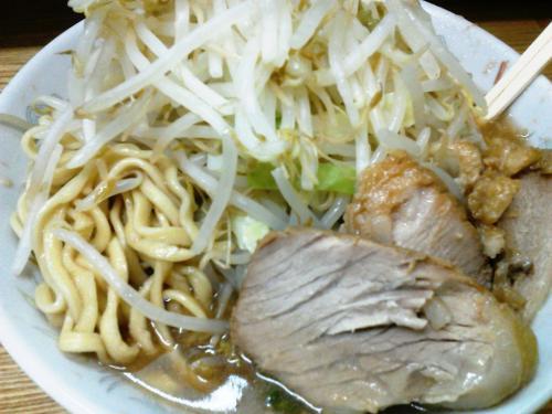 20120204_ラーメン二郎赤羽店-010