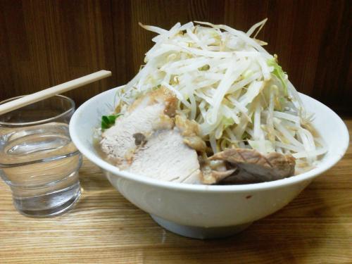 20120204_ラーメン二郎赤羽店-009