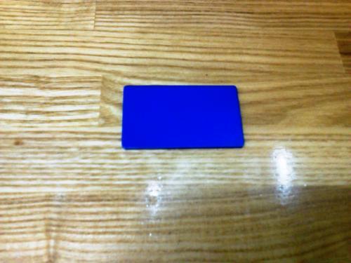 20120204_ラーメン二郎赤羽店-007