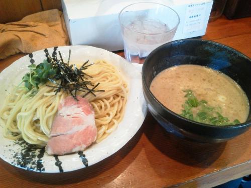 20120204_麺処ほん田-005