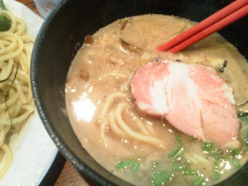 20120204_麺処ほん田-009