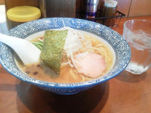 20120204_麺処ほん田-006
