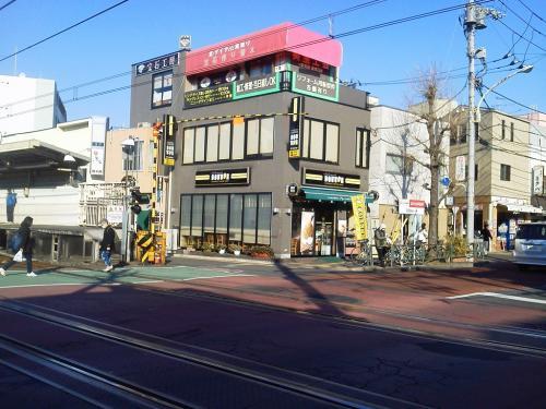 20120204_Doutor十条南口店-001