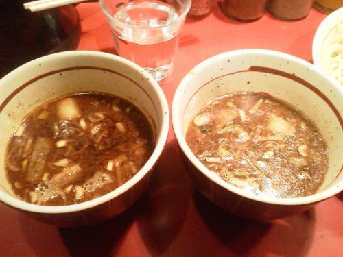20120204_麺屋武蔵二天-007