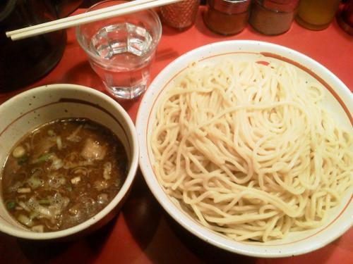 20120204_麺屋武蔵二天-004