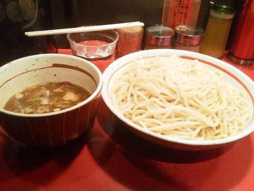 20120204_麺屋武蔵二天-003