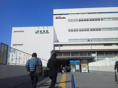 20120211_巣鴨駅-001