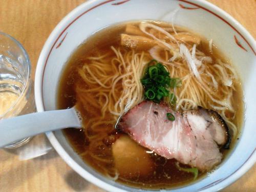 20120211_JapaneseSobaNoodles蔦-007