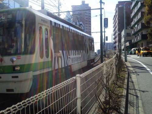 20120211_都電荒川線-001