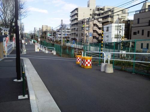 20120211_都電荒川線-002