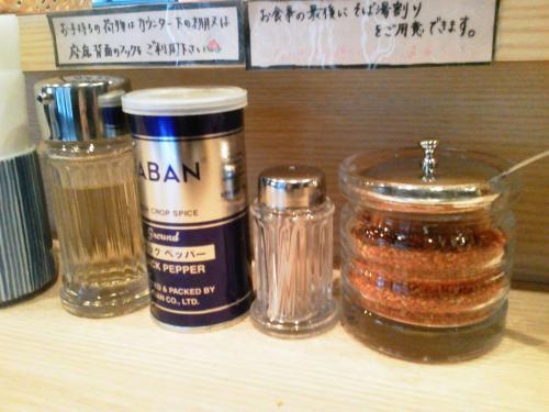 20120211_小麦と肉桃の木-003
