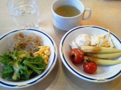 20120212_おはしCafeガスト相模原田名店-006