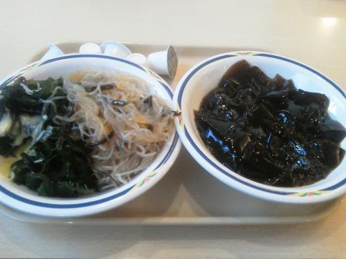 20120212_おはしCafeガスト相模原田名店-003