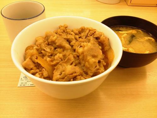 20120215_松屋相模原店-001