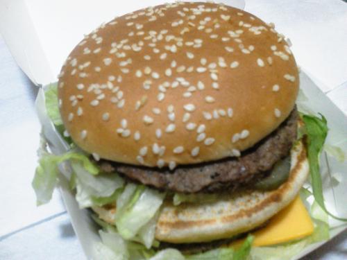 20120215_McDonalds相模原ダイエー店-002