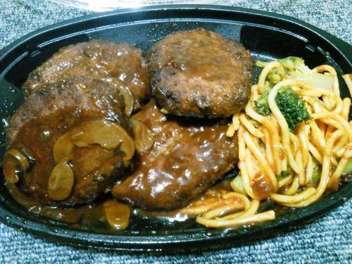 20120218_惣菜-001