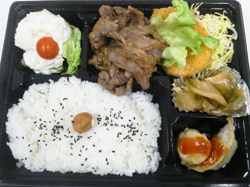 20120219_たなちゃん弁当-001