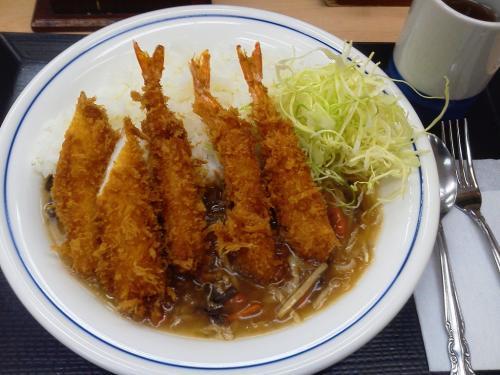 20120221_かつや上溝店-002
