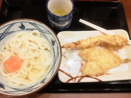 20120227_丸亀製麺相模原中央店-005