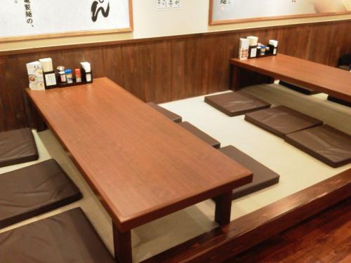 20120227_丸亀製麺相模原中央店-002