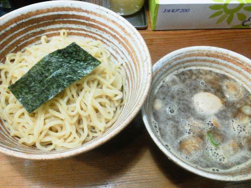 20120301_麺屋錦堂町田店-005